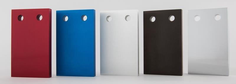 schleifen guss profilteile edelstahl leichtmetall l per metallverarbeitung gmbh heiligenhaus. Black Bedroom Furniture Sets. Home Design Ideas