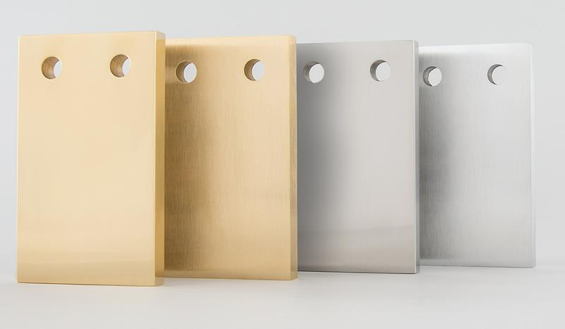 schleifen guss profilteile edelstahl leichtmetall l per. Black Bedroom Furniture Sets. Home Design Ideas