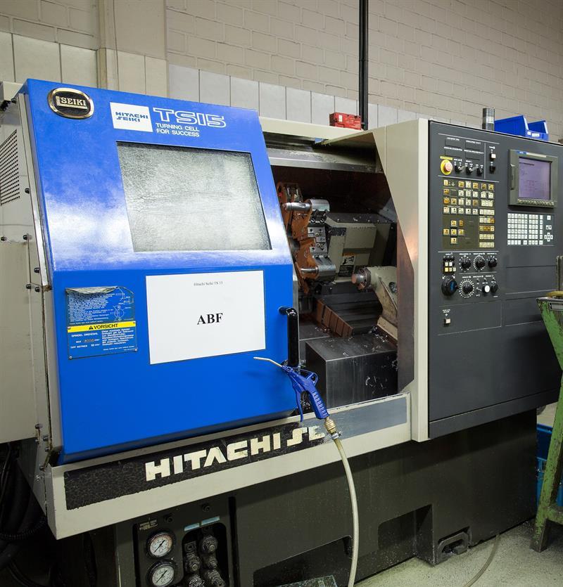 Löper Metallverarbeitung GmbH